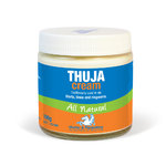 100GM - Thuja Cream
