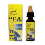 10ML Rescue Sleep Drops