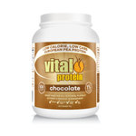 Vital Protein Chocolate 1kg